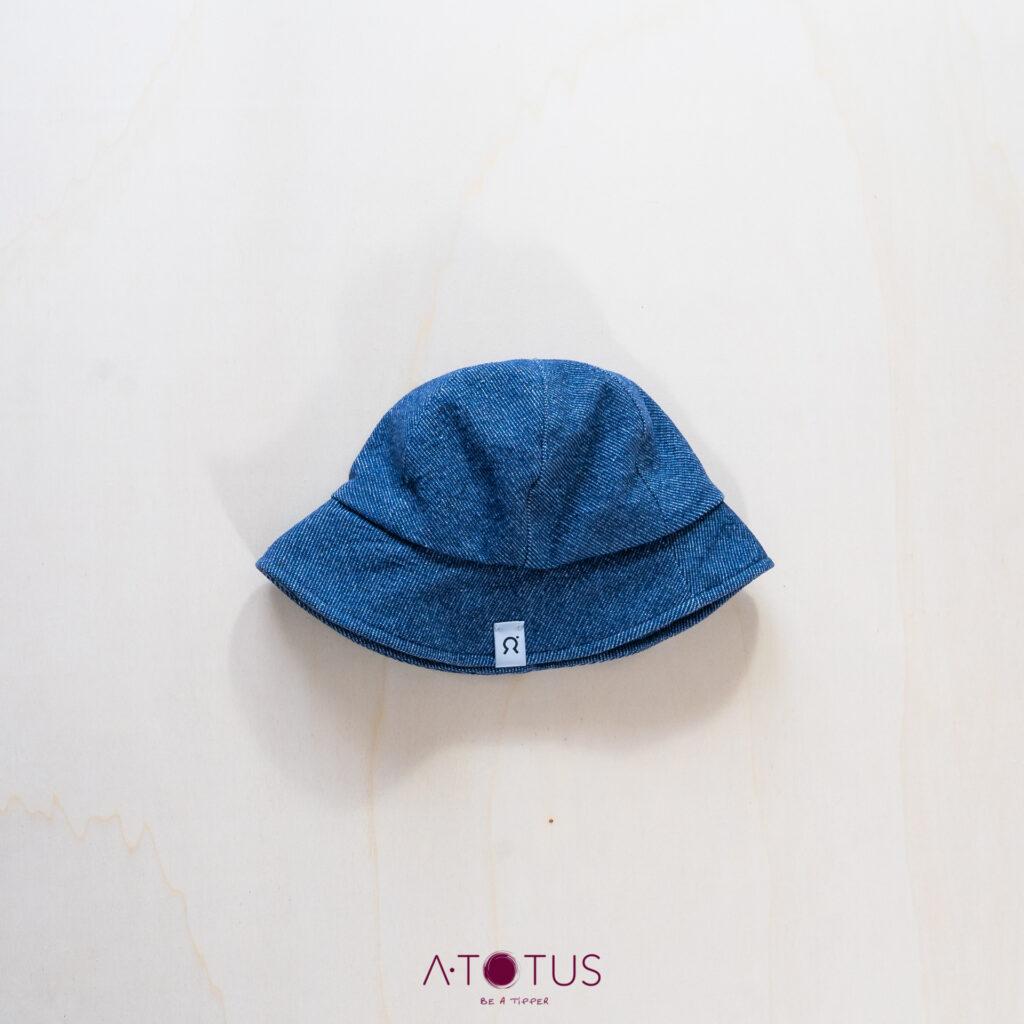 Cappello caroline-1