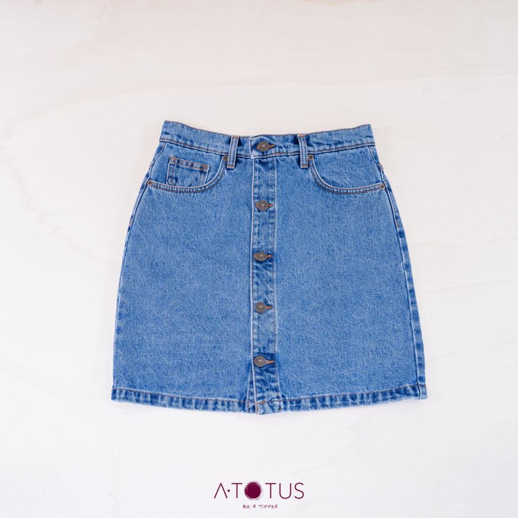 Gonna Jeans Pamela-3