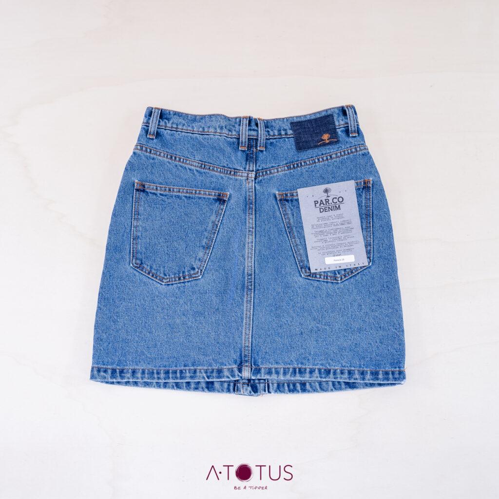 Gonna Jeans Pamela-4