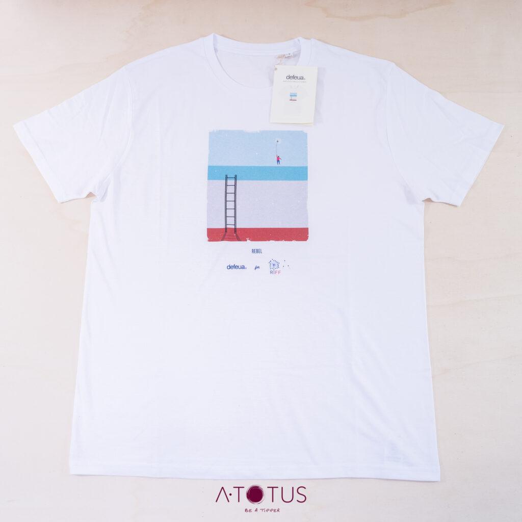 Tshirt rebel-2